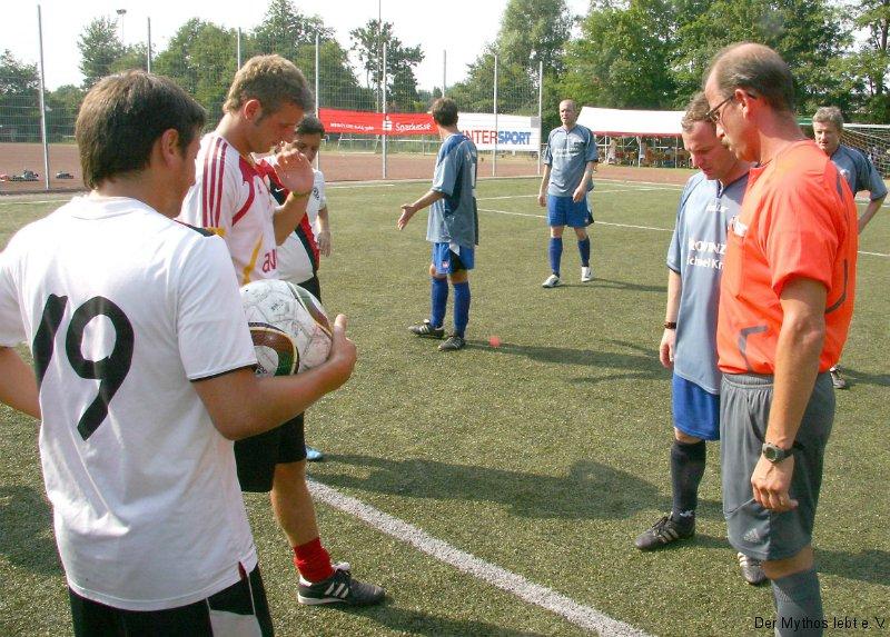 dorfcup2010_17