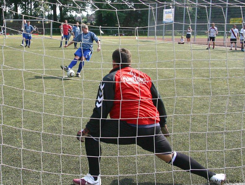 dorfcup2010_18