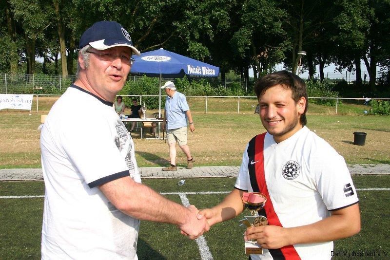 dorfcup2010_19