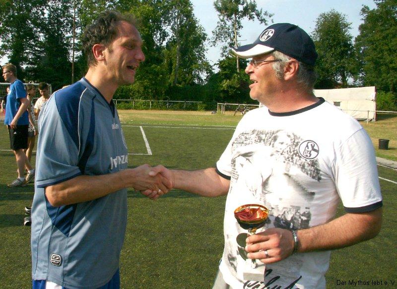 dorfcup2010_20
