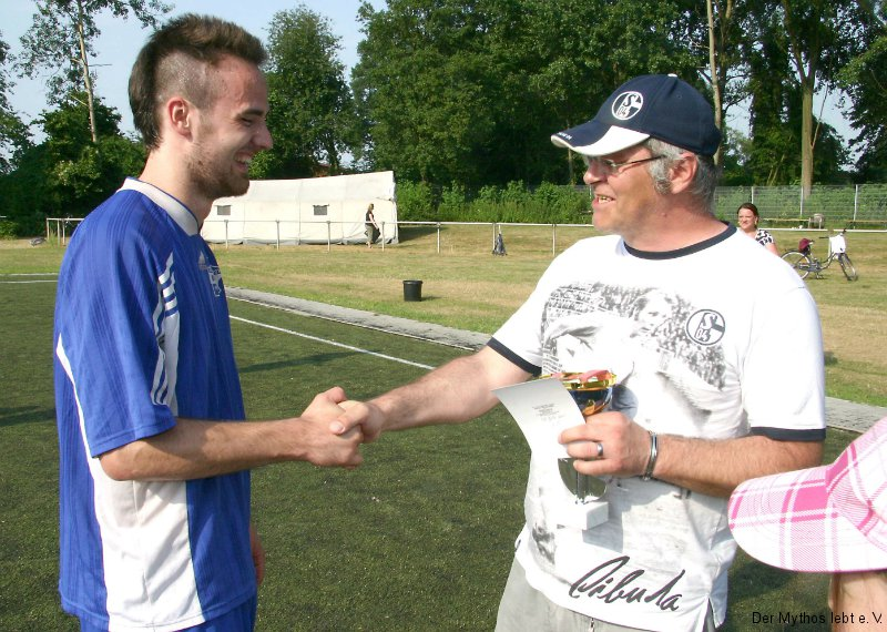 dorfcup2010_21