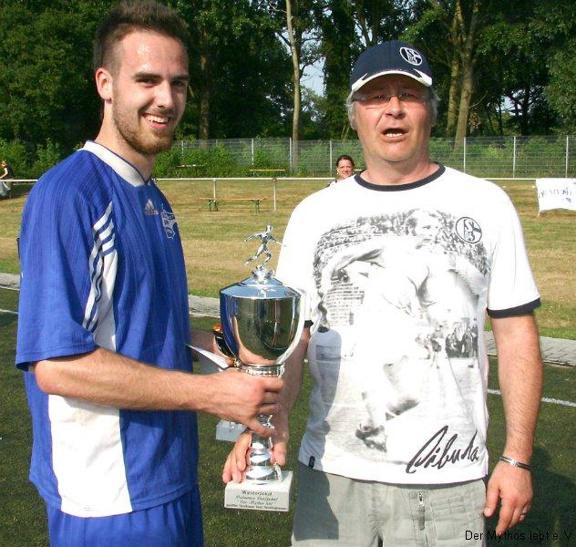 dorfcup2010_23