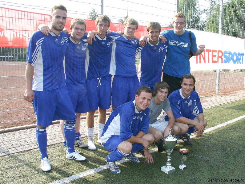 dorfcup2010_24