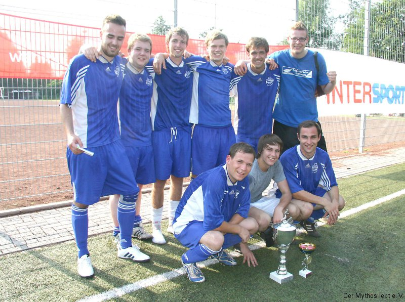 dorfcup2010_25