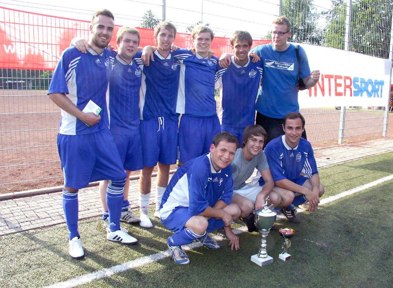dorfcup2010_26