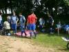dorfcup2010_1