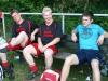 dorfcup2010_2