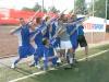 dorfcup2010_27