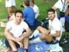 dorfcup2010_4