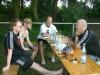 dorfcup2010_5