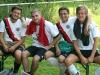 dorfcup2010_7