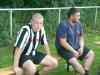 dorfcup2010_8