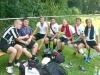 dorfcup2010_9